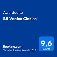 Bed-and-Breakfast Premio Booking
