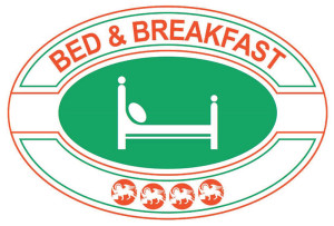 Leoni Bed-and-Breakfast